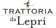 lepri_logo