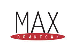 max downtown