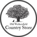 oldwethersfield