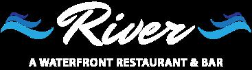 riverlogo