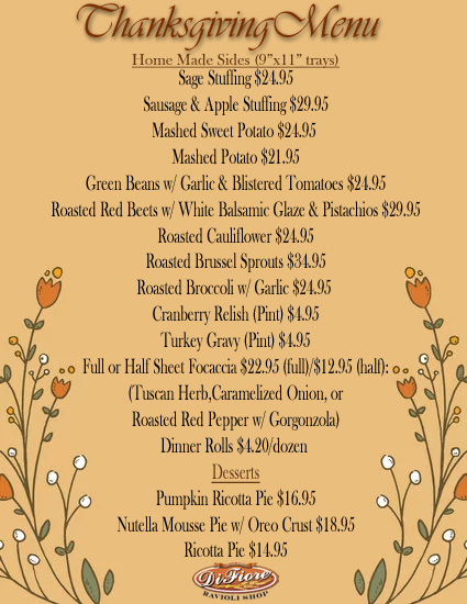 thanksgiving menu 2018_edited-1
